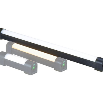 Rent Quasar Q20 24'' BATTERY LED (2) Lamp Kit