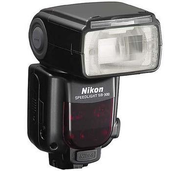 Rent Nikon SB-900 Speedlight