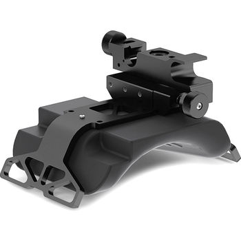 Rent ARRI CSP-1 SHOULDER PAD.  ***  Mounts to Rods