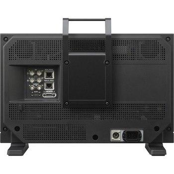 "Rent Sony PVMA170 17"" OLED Monitor"