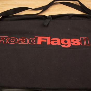 Rent Matthews Roadrags II kit