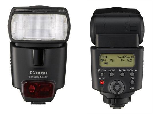 Canon430