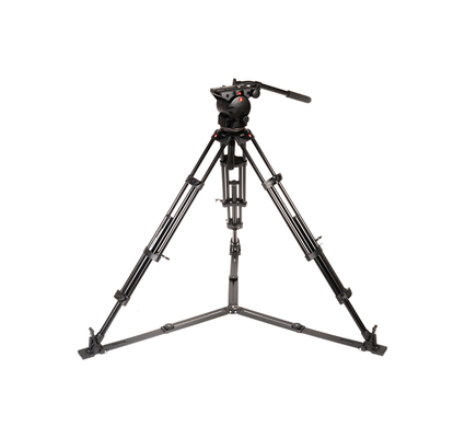 Manfrotto 526545gbk