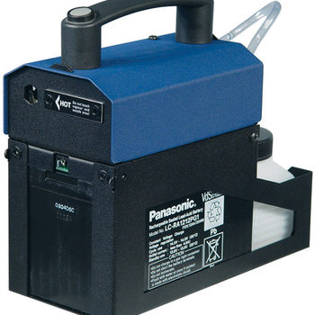 Rent Look Solutions Battery Powered Fog Machine