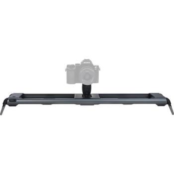 "Rent Rhino Camera Gear ROV Pro Traveler 16"" Motion Control Slider"