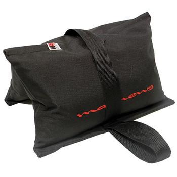 Rent Various 35lb Sandbag