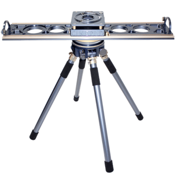 Rent Cineped 3.5' Rotating Slider