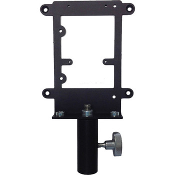 Rent Paralinx Perch Mounting Bracket for Tomahawk & Arrow-X Receiver