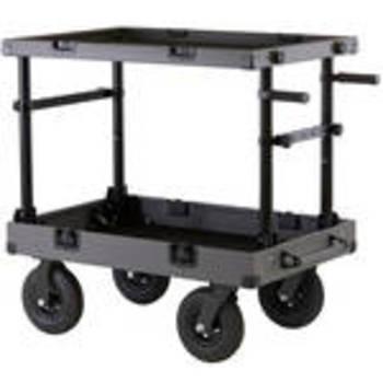 Rent Inovativ Scout 37 NXT Equipment Cart