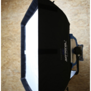 Rent Skypanel S60 w/Chimera