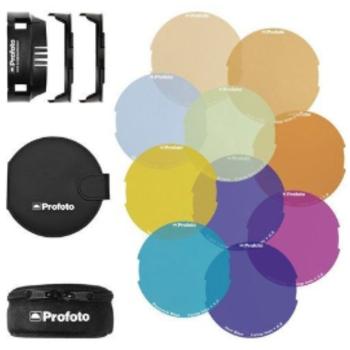 Rent Profoto OCF Color Gel Starter Kit