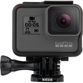 Rent GoPro HERO5 Black