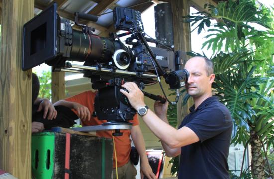 Luke big camera