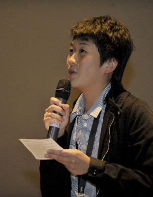 Programmer vicci ho himizu premiere 2011 toronto fa4gmdbd7vel