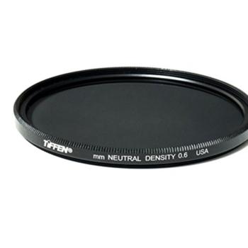 Rent Tiffen 77mm Neutral Density 0.6 Filter