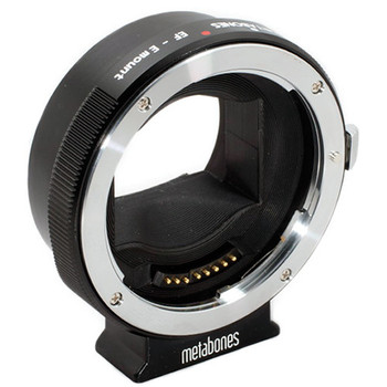 Rent  Metabones Canon EF Lens to Sony E Adapter