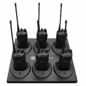 Rent Motorola CP200d Walkie Talkie