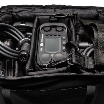 Rent Profoto B2 Location kit + head extension cable