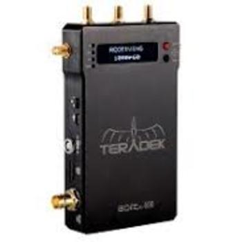 Rent Teradek Bolt Pro 600 Receiver