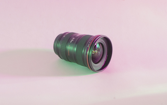 16 35mm1