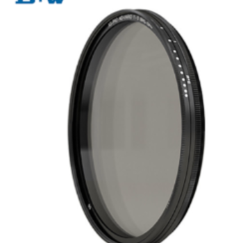 Rent 77mm Variable ND Filter