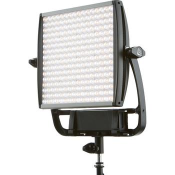 Rent Litepanels Astra 6X Bi-Color LED Panel with Snapbag Softbox in Porta Brace Light Pack