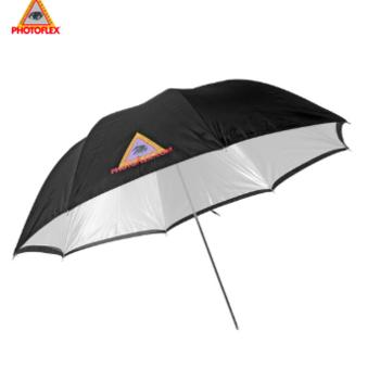 """Rent PhotoFlex 30"""" Convertible Umbrella"""
