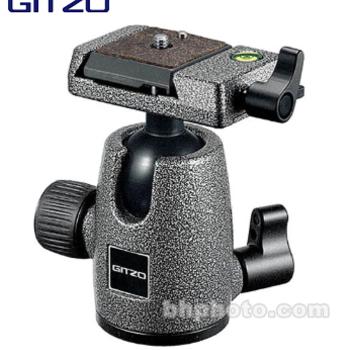 Rent Gitzo G1278M Central Ball head