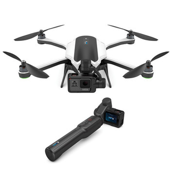 Rent GoPro Karma Complete Package
