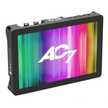 "Rent SmallHD AC-7 7"" Onboard LCD Monitor"