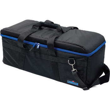 Rent CamRade Large HD Softcase - Perfect for Doc Shoots and Company Moves