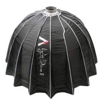 Rent Aputure Light Dome II