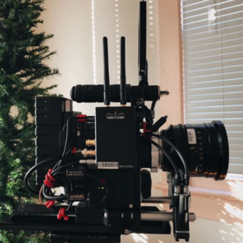 Rent RED Epic Dragon 6K
