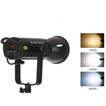 Rent Falcon Eyes BL-30TD - 300w, Bi-Color High Powered LED (Aputure 300D)