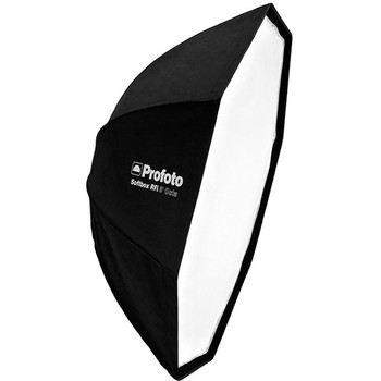 Rent Profoto 3' RFi Octa Softbox