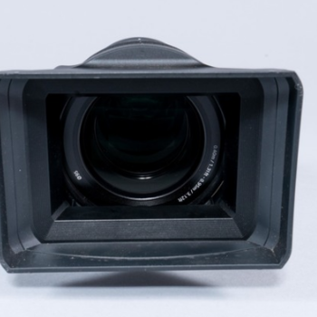 Rent Sony 28-135mm OSS f/4 Lens for E Mount