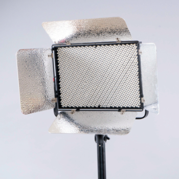 Rent Aputure Light Storm LS-1S Daylight Balanced Spot LED Panel