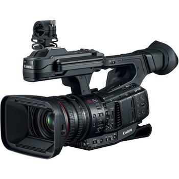Rent Canon XF705 4K