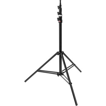 Rent  Matthews Medium Duty Maxi Kit Stand - Great Boom Stand