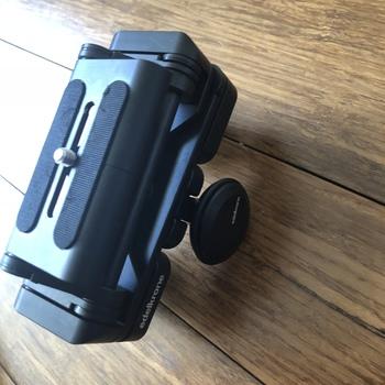 Rent Edelkrone Pocket Skater camera dolly