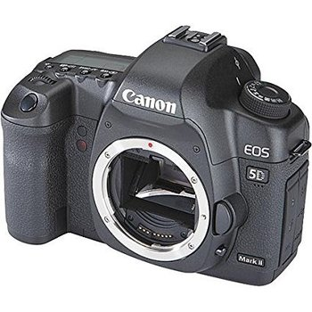 Rent Canon EOS 5D Mark II w/ 24-105, 70-300, and 17-40 Zooms