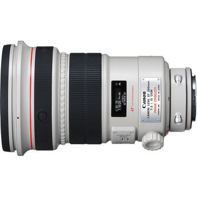 Canon 2297b002 telephoto ef 200mm f 2l 1482777927000 542292