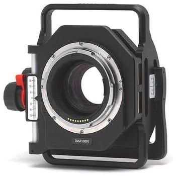 Rent Hasselblad HTS 1.5 Tilt & Shift Adapter for H-Series