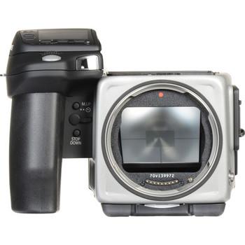 Rent Hasselblad H5X Medium Format Camera Body