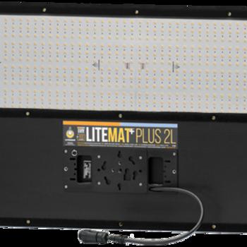 Rent LiteMat 2L Plus  - V Mount Kit