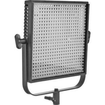 Rent Litepanels 1x1' Daylight Flood LED