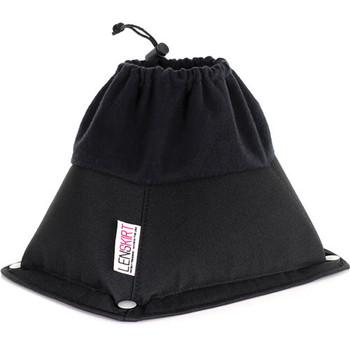 Rent Lens Skirt