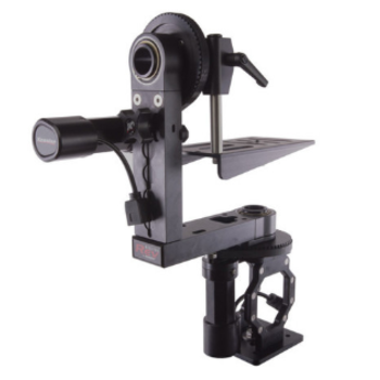 Rent Kessler Second Shooter 3-Axis Kit: Deluxe