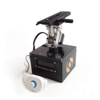 Rent eMotimo TB3 Black 3-Axis Motion Control Head