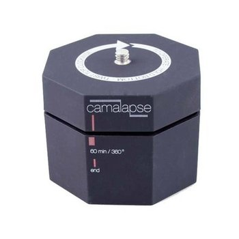 Rent Camalapse for GoPro and small cameras
